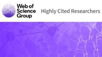 Έντεκα Έλληνες Πανεπιστημιακούς Περιλαμβάνει η Λίστα με τους Επιστήμονες με τη Μεγαλύτερη Ερευνητική Επιρροή Παγκοσμίως